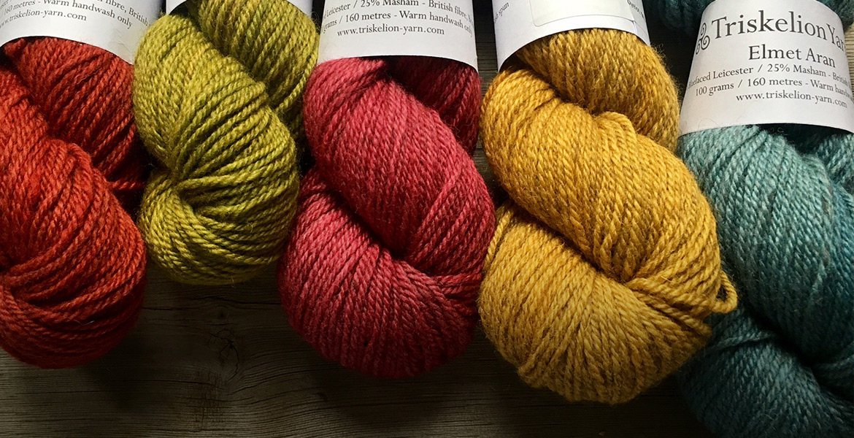 Knitting Equipment London : Loop camden passage islington