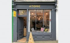 atomic_shopfront.jpg