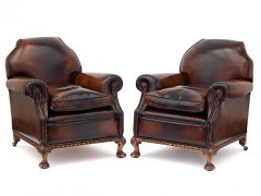 David_Griffith_Antiques_32896.jpg