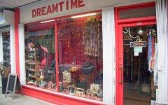 Dreamtime_Camden_Passage_007.jpg