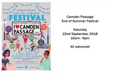camden_passage_end_of_summer_festival_2018.jpg