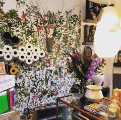 in-residence_interior.jpg